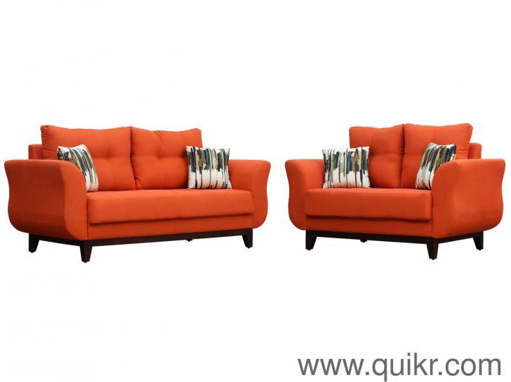 Fabulous Ibiza 5 Seater Sofa Set By Peachtree Brand Home Office Machost Co Dining Chair Design Ideas Machostcouk