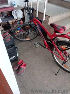 ingredients to use in manufacture of sambrani | Used Bicycle in