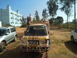 Ashok Leyland Second Sale Tipper Andhra Pardesh Find Best Deals