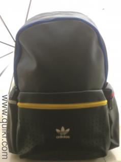 ac463aad04 Addidas Originals