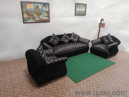 Maharaja Sofas Design Used Home Office Furniture In India Home