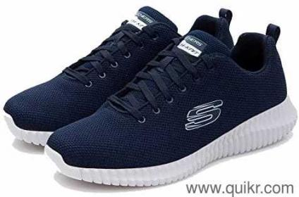 e393b8a895922 Branded Customs Seized Sports   Loafers   Casual shoes with bill for resale  in India 9811-