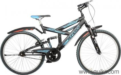 bsnl wll t ct800p usb driver software   Used Bicycle in