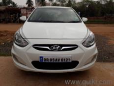 Car Ecm Repair Verna | QuikrCars Orissa