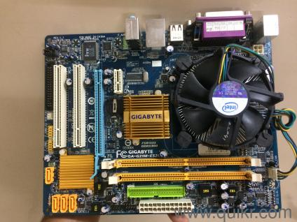 buy assembled cpu online | Used Computer Peripherals in