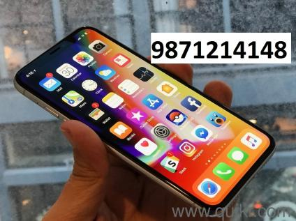 olx used mobiles in kerala note 3 | Used Mobiles & Tablets