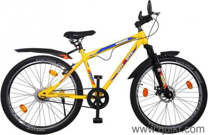 kids cycle | Used Bicycle in India | Home & Lifestyle Quikr Bazaar India