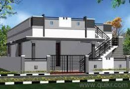 Independent Houses & Villas for Sale in Anandapuram, Vizag