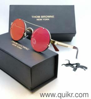 35b97ade28 ray ban sunglasses price list