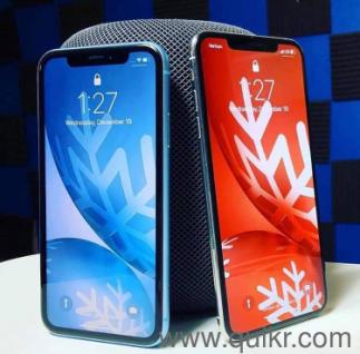 IPHONE XS MAX PRICE IN DUBAI ETISALAT - Dubai Duty Free