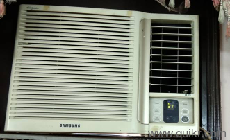 samsung cool pep | Used Everything Else in Delhi