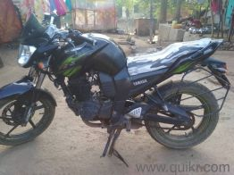 By Photo Congress || Olx Nashik Bike R15