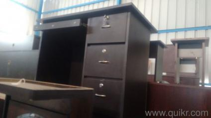 913440837 furniture factory outlet