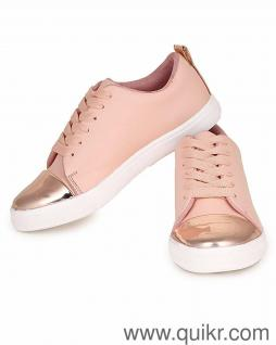 8eeefbcabc643 Causal shoes for ladies   girls