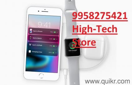 china apple mobile price list | Used Mobiles & Tablets in