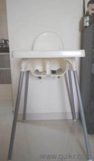 Commot Chair Used Baby Infant Products In Pune Home