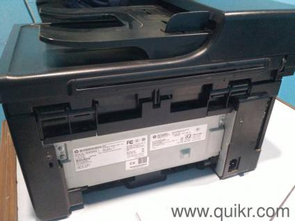 HP1213NF MFP DRIVERS FOR MAC DOWNLOAD