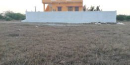 Residential plots for sale in Ariyalur, Chennai | Buy Residential