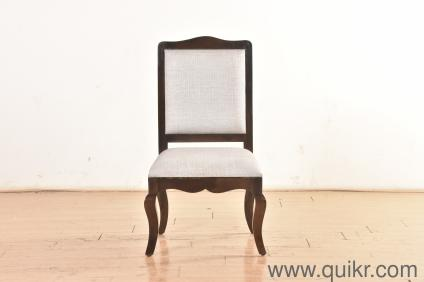 Buy Refurbished Unboxed Used Second Hand Home Office Furniture