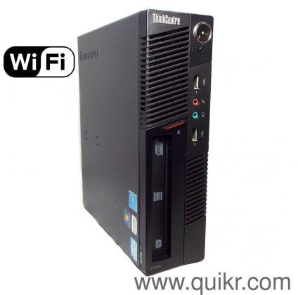 intel dg31pr desktop board audio driver | Used Laptops