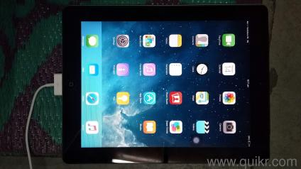 Apple iPad-2 In A New Condition For Sale