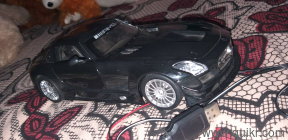 Olx Delhi Car Music System Used Toys Games In Portblair Home