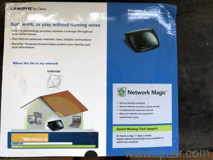 wireless routers | Used Computer Peripherals in Mangalore