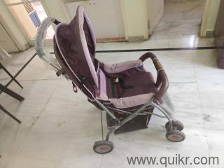 telugu baby girl names starting with dha | Used Everything