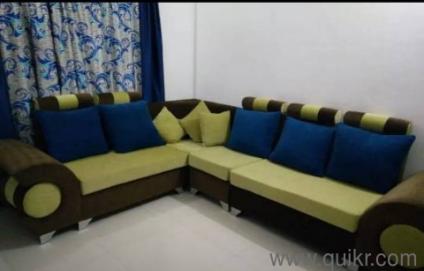 Second Hand Sofa Set In Pune Olx Sofa Campbellandkellarteam