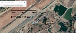 Agricultural land for Sale in Karimnagar | Buy Agricultural