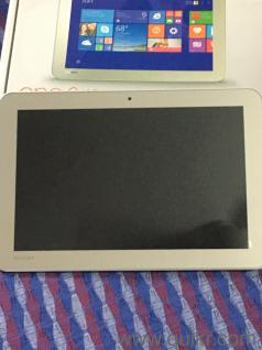 HKV TABLET TREIBER WINDOWS XP