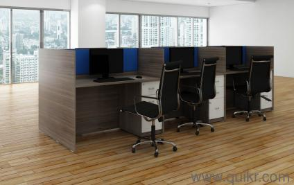 3516b4ae440 Modular workstation manufacturer in chennai contact max office furniture  Office Tables