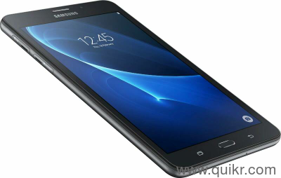 Samsung I300 Windows Mobile Smartphone Used Tablets In Trichy