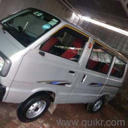 Omni Car Olx