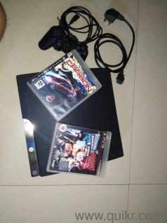pc games dadar | Used Video Games - Consoles in Mumbai | Electronics