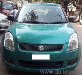 75 Used Maruti Suzuki Swift Cars In Hyderabad Second Hand Maruti