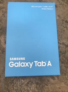 Brand New Boxed packed Samsung Tablet A