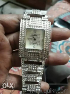 aseel murga sale in punjab | Used Watches in Jaipur | Home