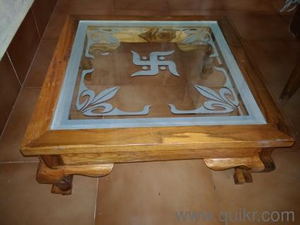 Jaipur Tarkashi Handicraft Manufacturer Used Antiques