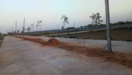Property for sale in Gwalior | 118 Gwalior Residential Properties
