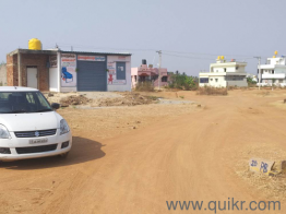 Property for sale in Tumkur | 77 Tumkur Residential