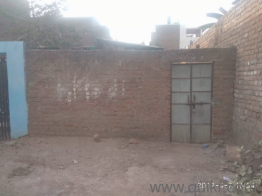 Residential plots for sale in Gwalior | Buy Residential land