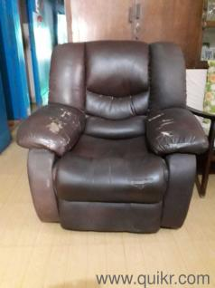 Pictures On Recliner Sofa Sale In Chennai