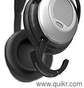 AirMod Wireless Bluetooth Adapter for Bose QuietComfort 15 Headphones (QC15)