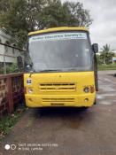 Armoured Vehicles Latin America ⁓ These Kolhapur To Baramati St Time
