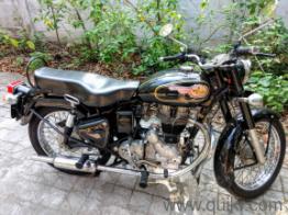 Rajdoot Rd 350 For Sale In Kerala | QuikrCars Punjab