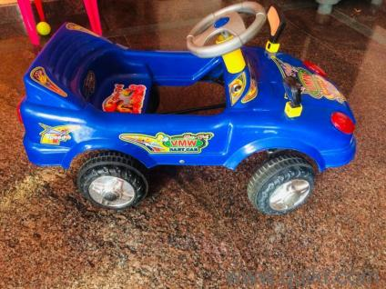 Olx Delhi Car Music System Used Toys Games In Ambala Home