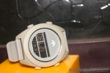 ef8b076b5 i want to sell my adidas watch