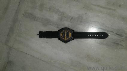 cost of x ray machine | Used Watches in Bhopal | Home & Lifestyle