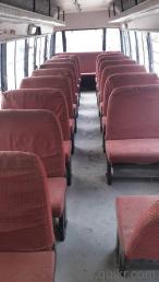 al school bus buying and selling Saravanampatty, Coimbatore